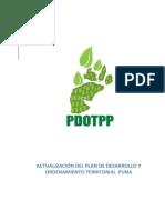 Areas protegidas Puná (1)