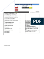 Calculator-Distribuitor Ore Studiu Individual