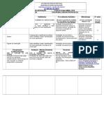 planejamento do 1D 2o bim 2019 (1)
