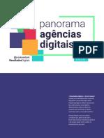 cms_files_2_1573588921Pacote_Panorama_Agncias_Digitais_2020