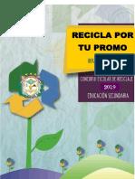 bases del concurso RECICLA.docx