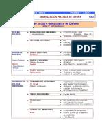 CCAAprovincias-2012.doc