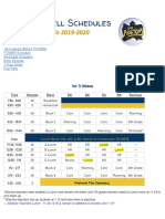 official bms 2019-2020 schedule-2