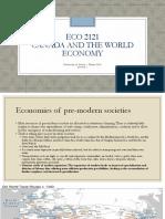 ECO2121 - Lecture 1.pptx