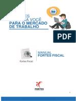 FORTESFE-MANUAL-FISCAL_201811