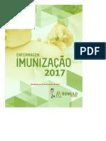 DocGo.Net-Imunização Romulo Passos
