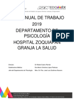 plan_anual_psicologia_2019.pdf