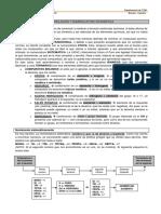 formulacion y nomenclatura.pdf