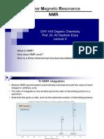 NMR Lec 5.pdf
