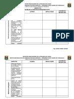 ANEXOS FINALIZACION -2019.docx