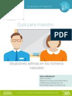 g-maestros_situaciones-aditivas.pdf