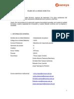 2. 3-Interpretación de planos - maquinaria pesada