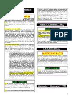 CITIZENSHIP CASES REVIEWER_2-2.pdf