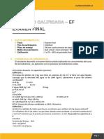 EF_TERMODINAMICA_LUIS DOMINGUEZ SAAVEDRA final