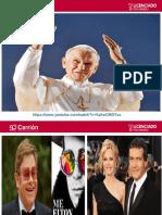 19 Clase Enfer y Farmacoter. EPILEPSIA-Parkinson.ppt
