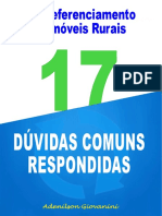17-dúvidas-comuns