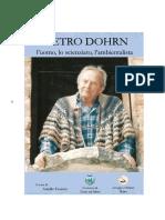LIBRO DOHRN  PDF