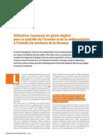 ingenierie-ecologie-genie_vegetal-erosion-montagne-set-revue.pdf