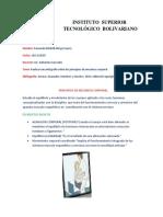principios de mecanica corporal