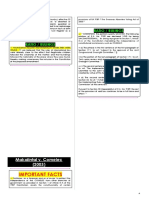 CITIZENSHIP CASES REVIEWER_7-end.pdf