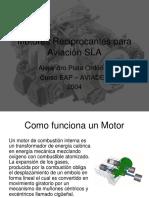 Motores para Aviación.ppt