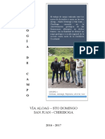 INFORME GRUPO 1.pdf
