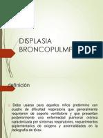 DBP.pptx