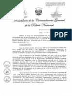 MANUAL DE ORGANIZACION Y FUNCIONES DE LA PNP.pdf