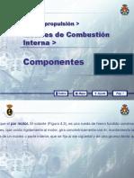 Motores de Combustión Interna - Componentes.pdf