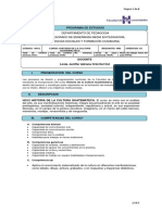 Programa de Historia de la Cultura Guatemalteca .pdf