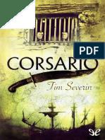 Corsario - Tim Severin.pdf