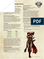 cazador-de-demonios-1