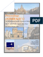eINTERFACE12_Proceedings_PDF_18422_KB.pdf