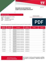 ReporteMovimientos-03179085786.pdf