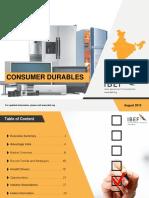 Consumer-Durables-August-2019.pdf