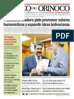 Edición-Impresa-Correo-del-Orinoco-N°-3.650-miércoles-18-de-diciembre-de-2019