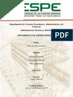 Libro Desarrollo de Emprendedores 1.docx
