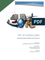 291272836-Analisis-de-La-Resolucion-Del-Tribunal-Fiscal.pdf