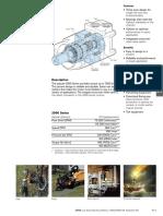 Eaton-2000-Series.pdf