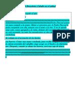 Cuento de Antonio Di Benedetto.docx