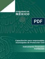 07-Instrumentos Financieros