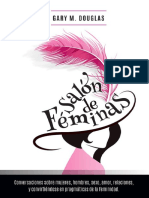 Salon-de-Feminas.pdf