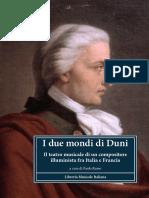 I_due_mondi_di_Duni_I_due_mondi_di_Duni.pdf
