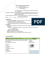 7Es-Lesson-Plan-ISO (1).docx