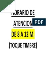 HORARIO DE ATENCION.docx