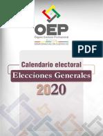 calendario_elecciones_2020