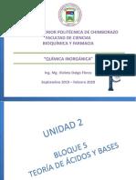 2. UNIDAD 2 - PARTE 1.pdf
