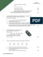 Standard-Deviation-3
