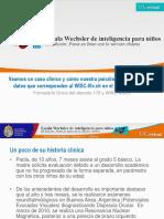 Caso_clinico_-_WISC-III_y_D.170