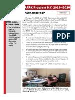SPARK-SSP.pdf